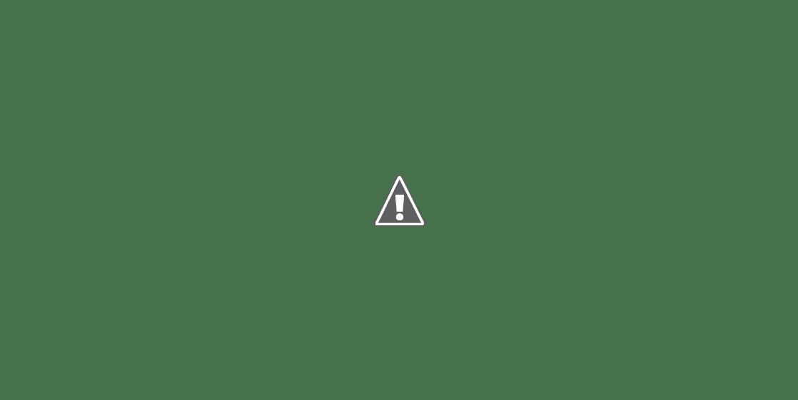 plan manoir pel s minecraft constructor