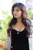 Anjali Chitranghada Stills-thumbnail-14
