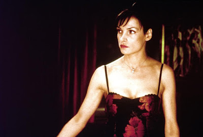 House On Haunted Hill 1999 Famke Janssen Image 5