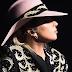 """V Magazine elige a """"Joanne"""" como uno de los mejores álbumes del año"""
