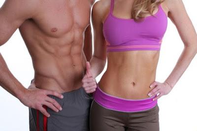 Memiliki tubuh yang terlalu kurus mungkin menjadi masalah kepercayaan  diri seseorang Tekhnik Menambah Berat Badan Ideal & Membangun Otot
