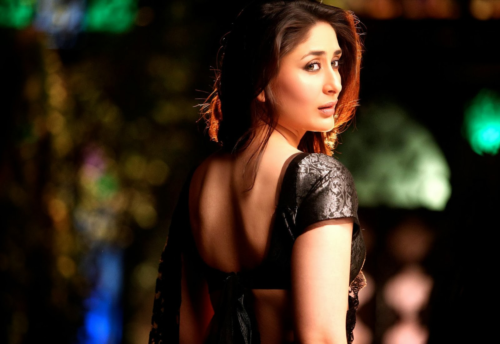 Free Bollywood Wallpapers Download 42 Wallpapers: Kareena Kapoor Wallpapers Free Download