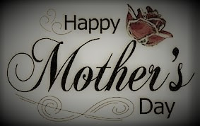 Happy Mother Day Images, Wishes, Greetings Free Download 8