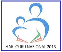 Juknis/Pedoman Upacara Hari Guru Nasional (HGN) 2018 PDF dan Susunan Acara