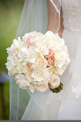 flowers for bridal bouquet