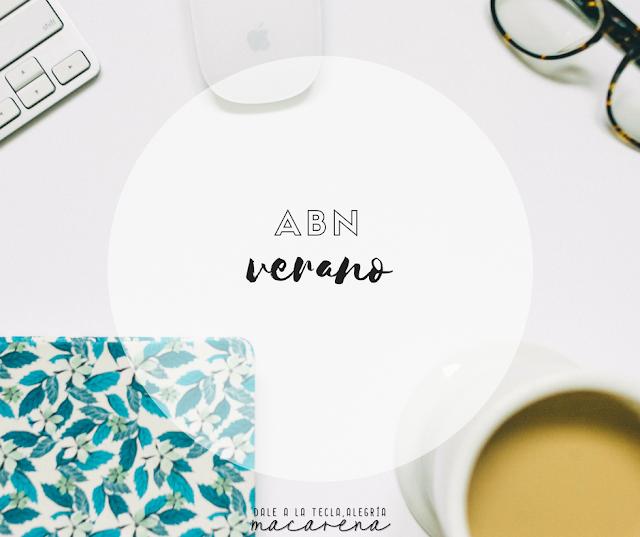 abn-verano-tarjetas