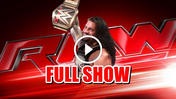 Extreme Rules 2016 Full Show