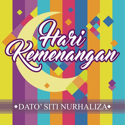 Siti Nurhaliza - Hari Kemenangan