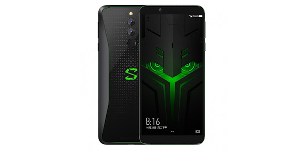 Xiaomi Black Shark Helo (featured)