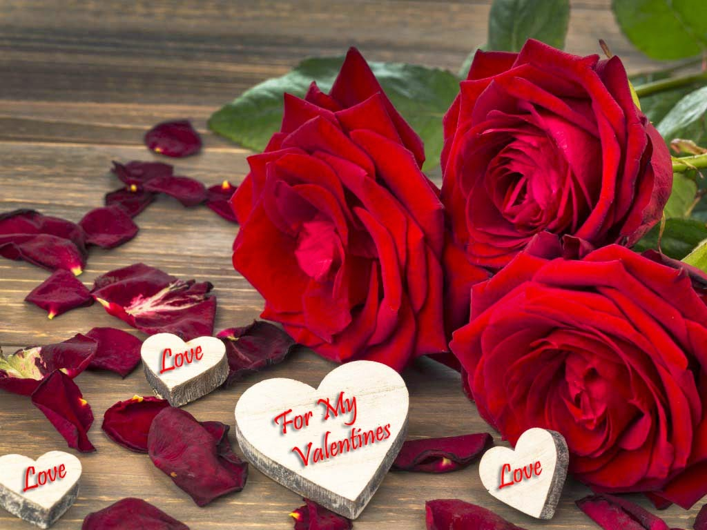 valentine-image-for-your-loved-one