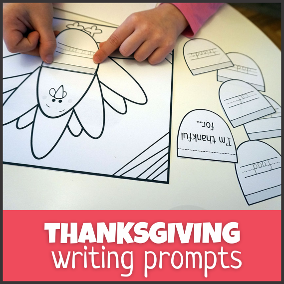https://www.teacherspayteachers.com/Product/Thanksgiving-Writing-Prompts-3480171