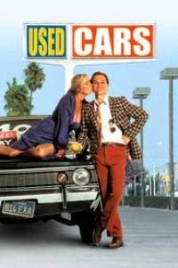 Watch Used Cars Online Free in HD