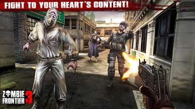 Zombie%2BFrontier%2B3-Shoot%2BTarget%2BAPK%2BOffline%2BInstaller%2B2 Zombie Frontier 3-Shoot Target APK Offline Installer Apps