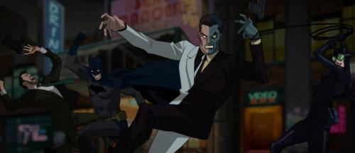 batman-hush-2019-new-on-dvd-and-bluray