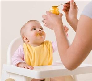 نتيجة بحث الصور عن طرق سهلة تساعد الأم علي توقيف الرضاعة الطبيعية وفطام طفلها