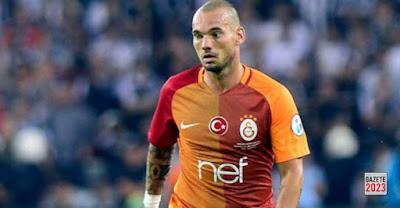 sneijder_geri_mi_donuyor_iste_o_aciklama