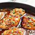 Easy Chili Marmalade Chicken Recipe