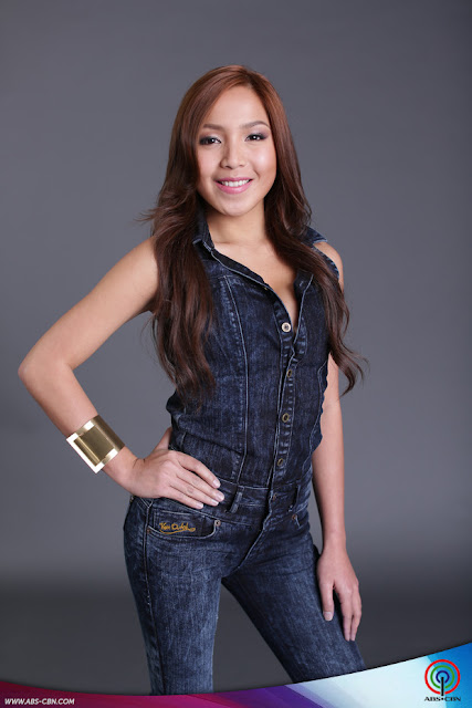 Dawn Chang PBB 737 housemate