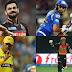 IPL player retention 2018: MSD returns to CSK