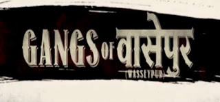 Download Gangs of Wasseypur Full Movie in HD