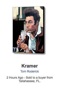 http://tom-roderick.artistwebsites.com/featured/kramer-tom-roderick.html
