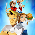 GORDON RAMSAY DASH v1.10.2 apk Download