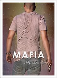 Mafia (Mírame y Dispara #5)