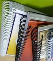 Dik13 Livros e Cadernos para Estudar