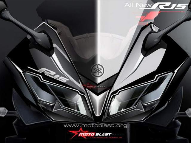 Yamaha-R15-Render-Motoblast-Depan