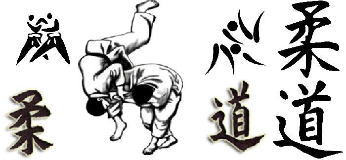 Educacao-e-Judo-se-completam