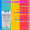 7 Best Air cooler in India 2020