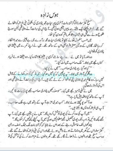 Sex Urdu Novels 35