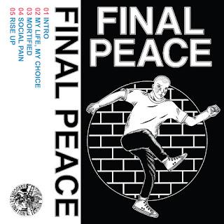 https://finalpeace.bandcamp.com/