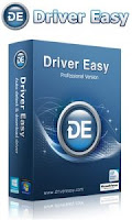 تحميل2017 Driver Easy Professional