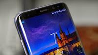 Come usare la modalità Non disturbare su Samsung Galaxy