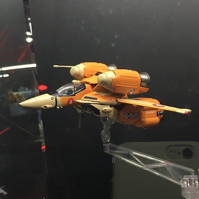 HI-Metal R Super Ostrich