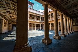 palazzo_del_bo1.jpg