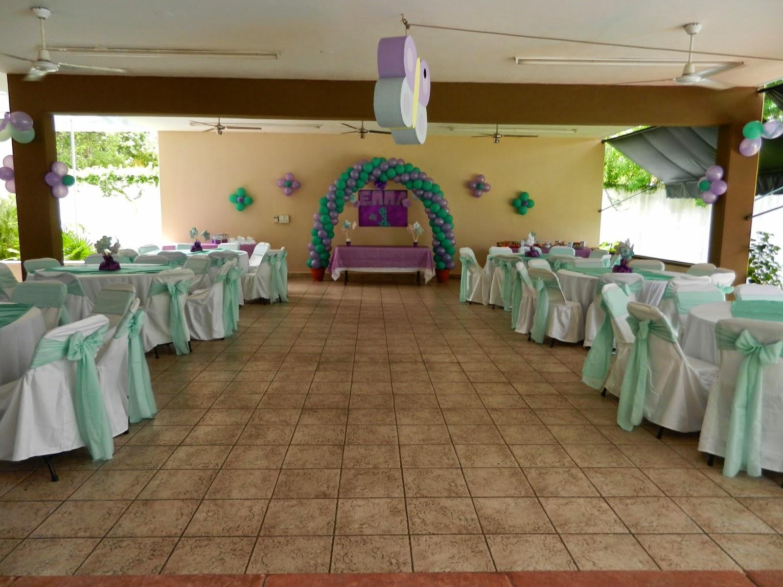 B chame el mejor sal n de fiestas en canc n 15 descuento Salon jardin villa esmeralda tultitlan
