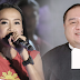 """MOCHA USON SLAMS BROTHER RICHIE OF DLSU: """"YOU DO NOT UNDERSTAND THE THE PRINCIPLE OF FORGIVENESS"""""""
