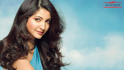 Anushka Sharma Images & Full HD Photo For Free Download
