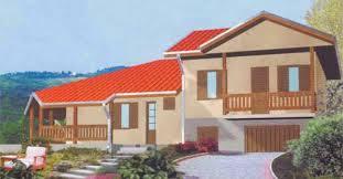 montažne kuće moduli