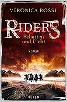 http://www.fischerverlage.de/buch/riders-schatten_und_licht/9783841402233