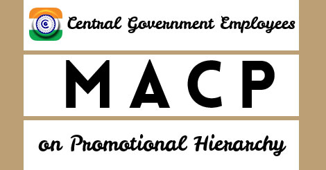 MACP-Promotional-Hierarchy