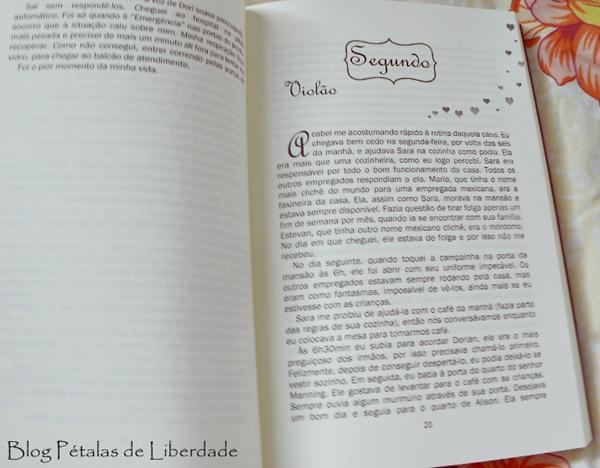diagramação, ler-editorial, livro, cliche, caroldias, trecho, primeiro-capitulo