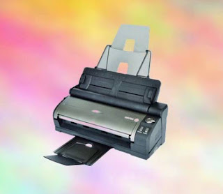 Download Xerox DocuMate 3115 Driver Scanner