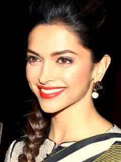 superstitious deepika padukone, bollywood actress,