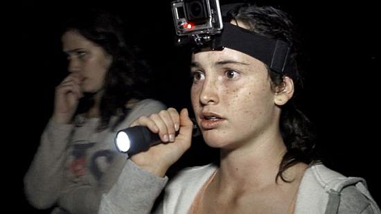 http://www.fantasiafestival.com/2016/en/films-schedule/136/therapy