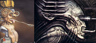http://alienexplorations.blogspot.co.uk/2018/01/gigers-necronom-i-references-portrait.html