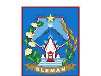 Pengumuman Pengadaan Pegawai BLUD Dinas Kesehatan Kabupaten Sleman Tahun 2019
