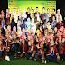Ceria i-Star 2017: Medan Himpunan Bakat Cilik Islamik